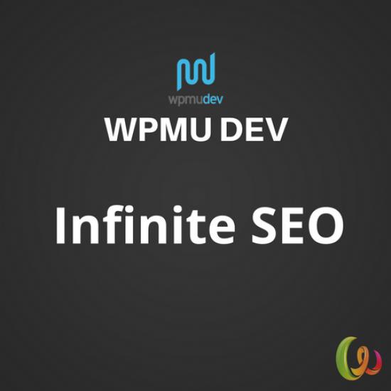 WPMU DEV Infinite SEO 1.7.5
