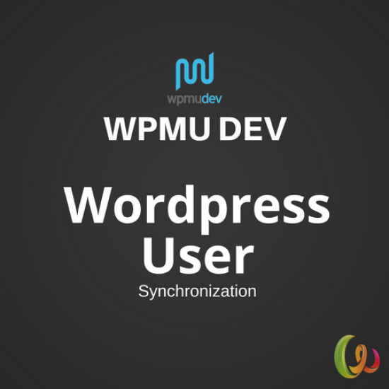 WPMU DEV User Synchronization 1.1.6