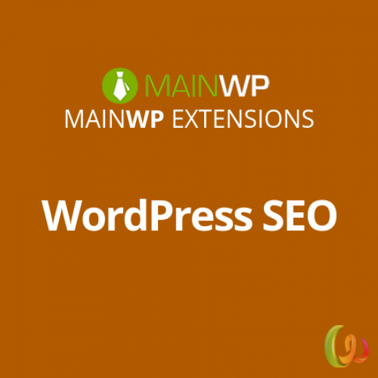 MainWP WordPress SEO Extension 4.0