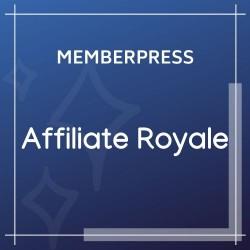 MemberPress Affiliate Royale