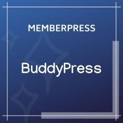 MemberPress BuddyPress 1.1.5