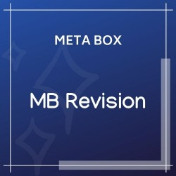 MB Revision 1.3.3