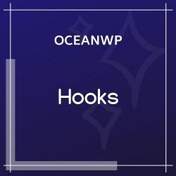 OceanWP Ocean Hooks 1.1.3