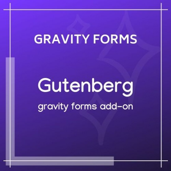 Gravity Forms Gutenberg 1.0-rc-1.4