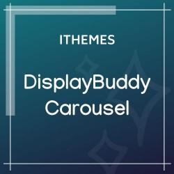 iThemes DisplayBuddy Carousel 2.0.36