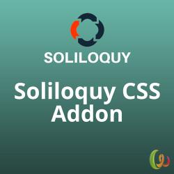 Soliloquy CSS Addon 2.2.1