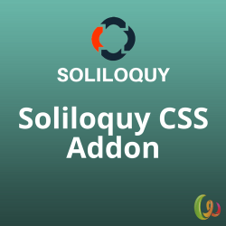 Soliloquy Carousel Addon 2.2.2
