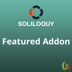 Soliloquy Featured Content Addon 2.4.5