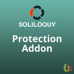 Soliloquy Protection Addon 1.1.1