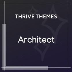 Thrive Visual Architect