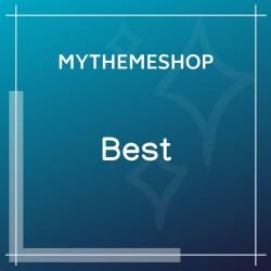 MyThemeShop Best WordPress Theme