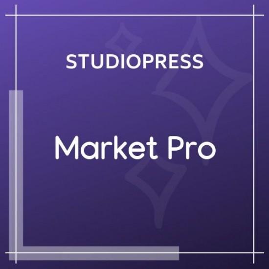 Market Pro Theme 1.1.0