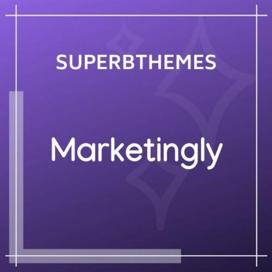 Marketingly 100.0
