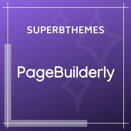 PageBuilderly 100.0