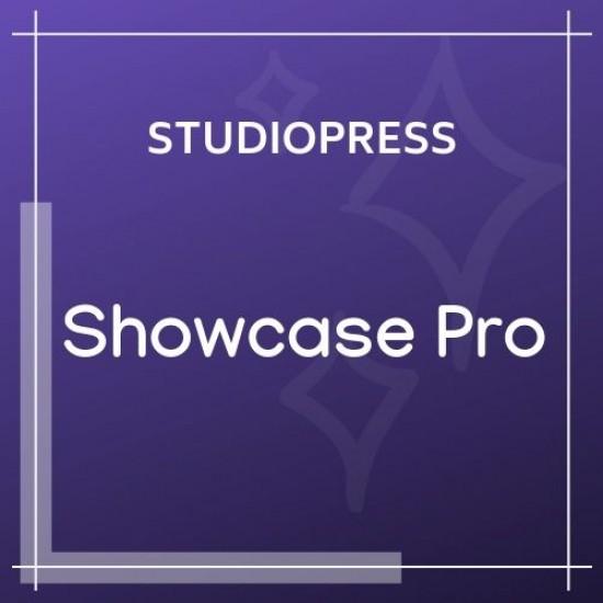Showcase Pro Theme 2.0.2