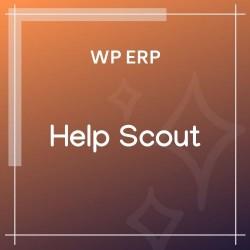 WP ERP Help Scout Integration 1.1.1