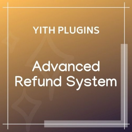 YITH Advanced Refund System Premium