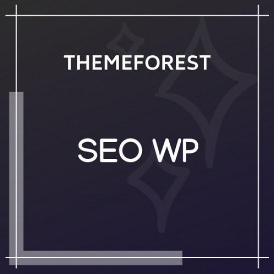 SEOWP: Online Marketing Social Media Agency 2.1