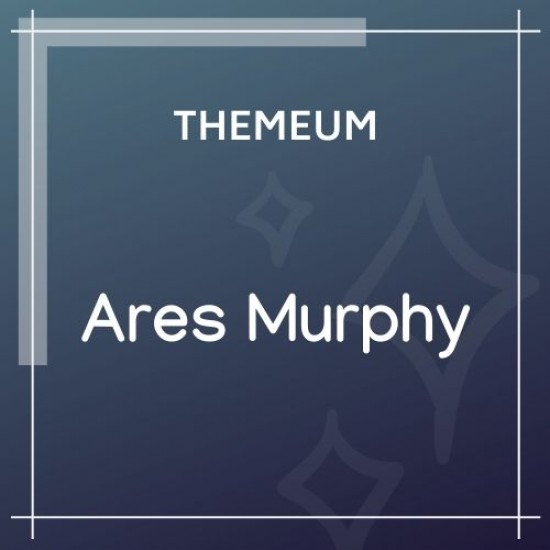 Ares Murphy Theme