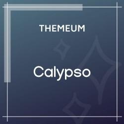 Calypso Theme