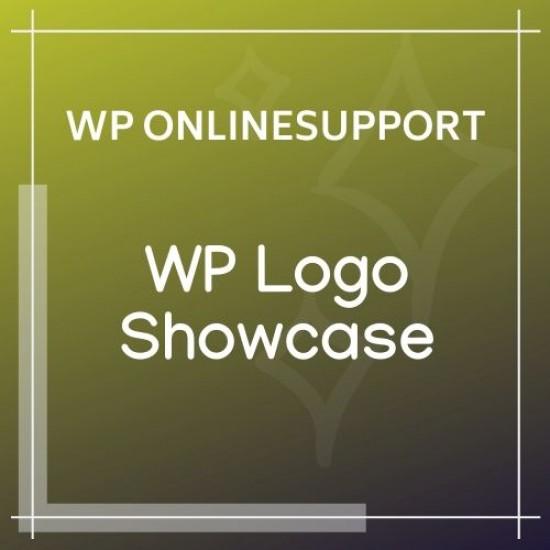 WP Logo Showcase Responsive Slider 1.3.9