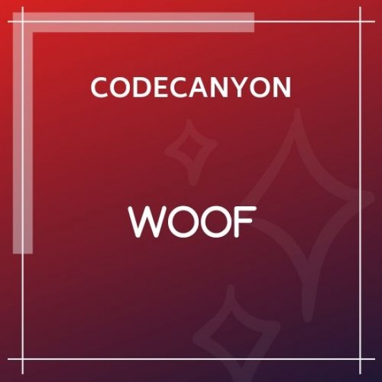 WOOF WooCommerce Products Filter 2.2.3