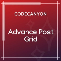 Advance Post Grid/List for Visual Composer