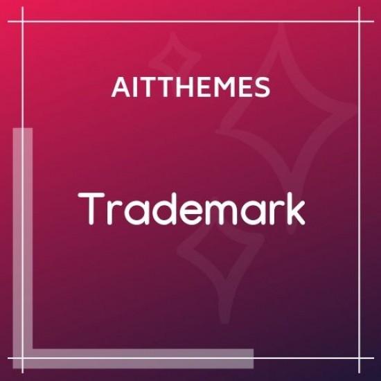 Trademark 1.13 WordPress Theme