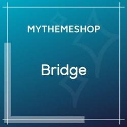 MyThemeShop Bridge WordPress Theme 1.1.5