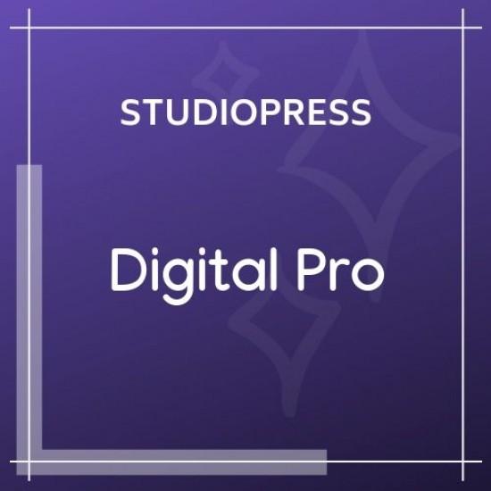 Digital Pro Theme 1.1.3