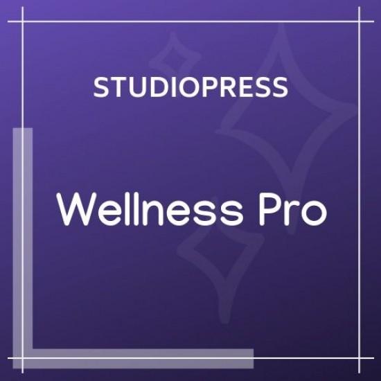 Wellness Pro Theme 1.1.4