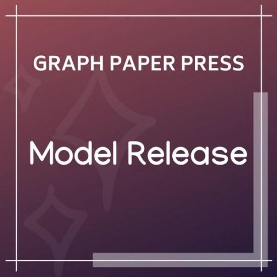 Sell Media Model Release Addon 1.1