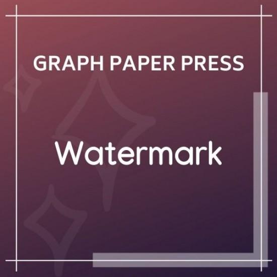 Sell Media Watermark Addon 2.0.4