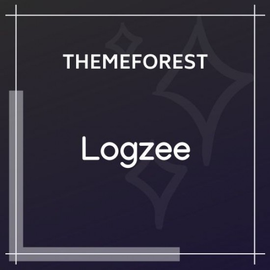 Logzee | Logistics, Transportation, Cargo Theme 1.0