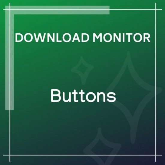 Download Monitor Buttons 4.0.1