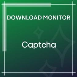 Download Monitor Captcha Addon 4.2.0