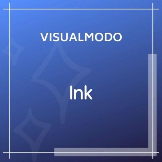 Ink WordPress Theme
