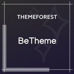 BeTheme Responsive Multi-Purpose Theme
