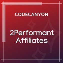 2PA WooCommerce 2Performant Affiliates