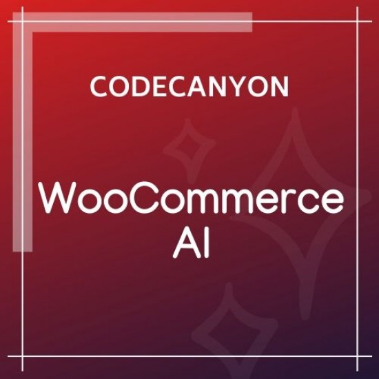 WooCommerce AI Up-Sell / Cross-Sell / Recommend 1.0