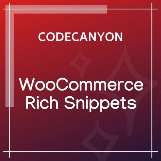 WooCommerce Rich Snippets Local Business SEO 2.3.0