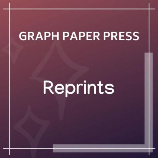 Sell Media Reprints Addon 2.2.1