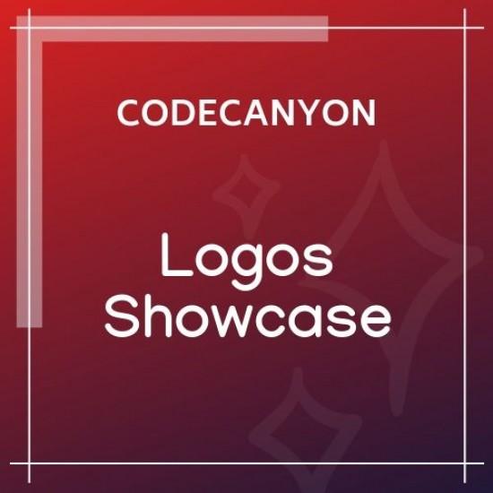 Logos Showcase Multi-Use Responsive WP Plugin