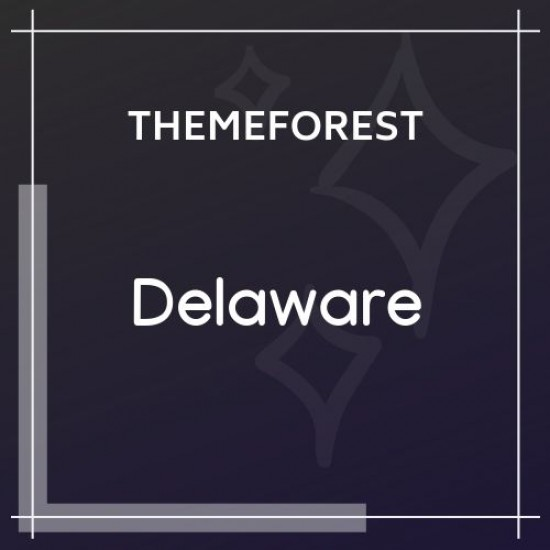 Delaware Consulting and Finance WordPress Theme 1.0.3