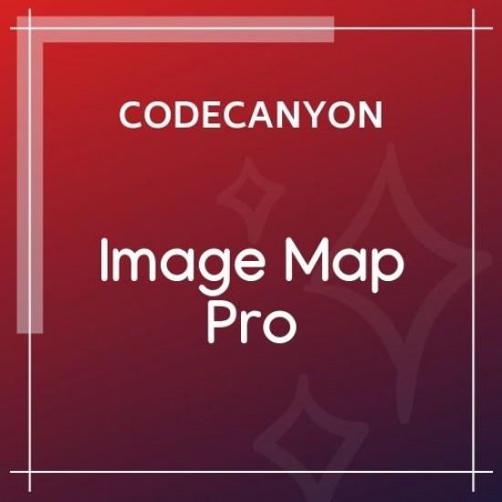 Image Map Pro for WordPress 5.1.6
