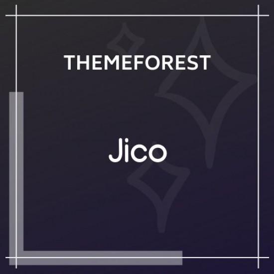 Jico Furniture Home Decor for WooCommerce WordPress