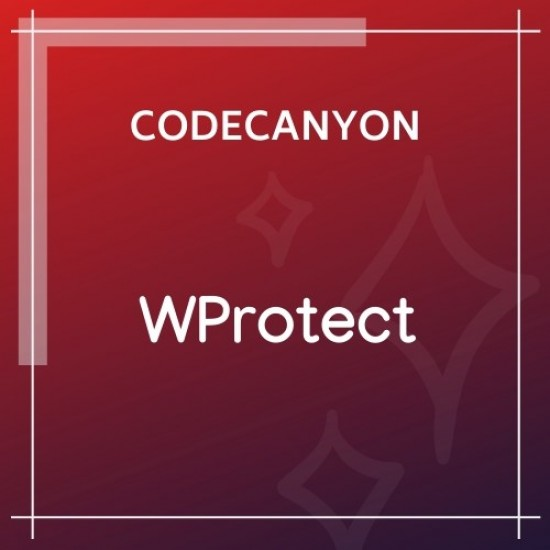WProtect Automatically Append Copyright on Copied Content 1.0