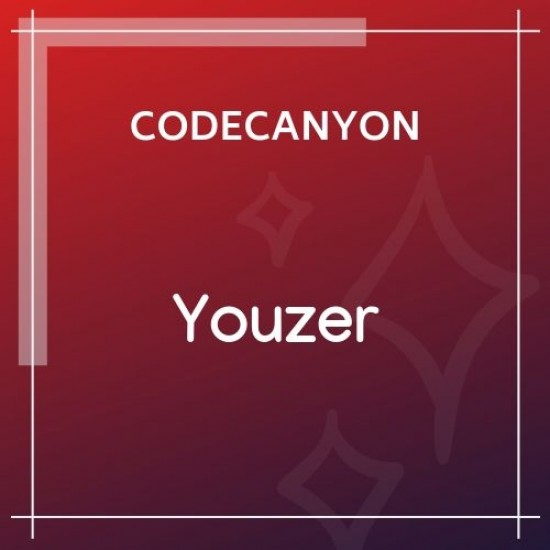 Youzer Buddypress Community User Profile Plugin