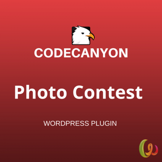 Photo Contest WordPress Plugin 4.0