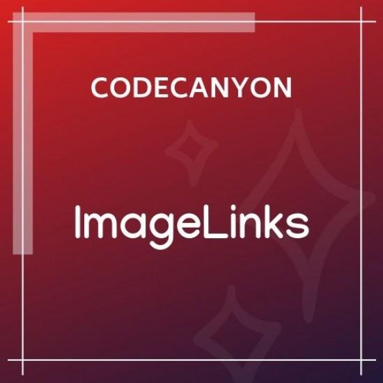 ImageLinks Interactive Image Builder for WordPress 1.5.2